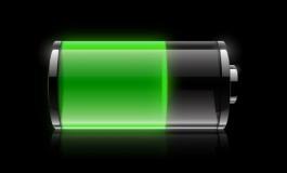 ۶ گجت که بدترین باتریهای عالم را دارند!