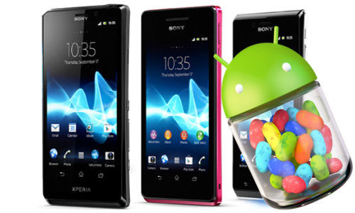 Sony-Xperia-V-Jelly-bean-update