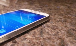 با Galaxy S4 بیشتر آشنا شوید (بررسی کوتاهی از کهکشانی چهارم سامسونگ)