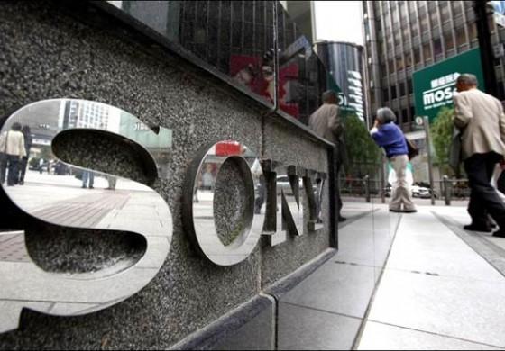 سونی موبایل تکذیب کرد: شرکت بازرگانی ایران، نماینده ما نیست!
