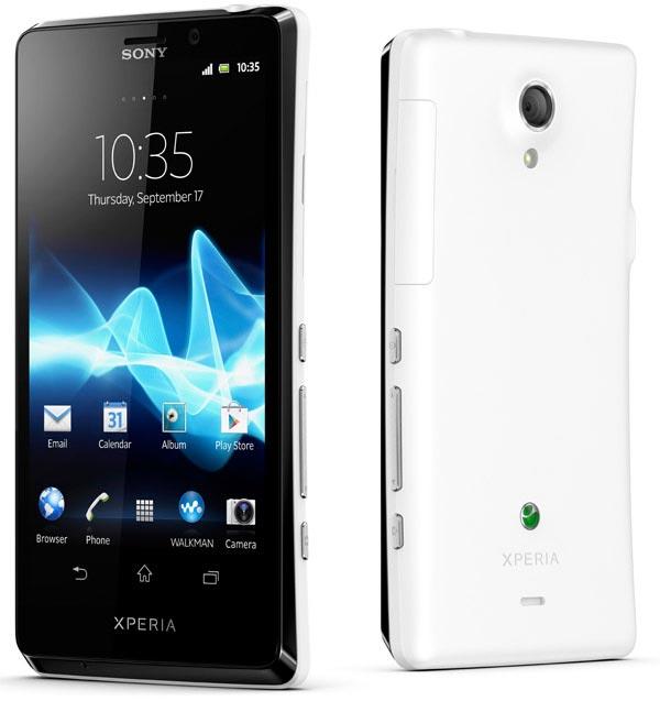 Sony-Xperia-T-0211