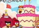 رویو از کارتون پرندگان عصبانی خویش چه میگوید؟!