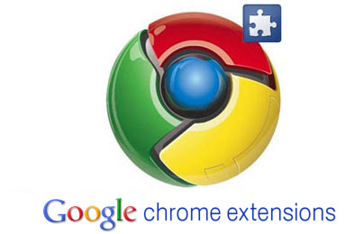 chrome-extensions-logo