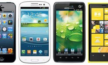 قبل از خرید تلفن همراه، این مطلب را بخوانید! (راهنمای خرید تلفن هوشمند)