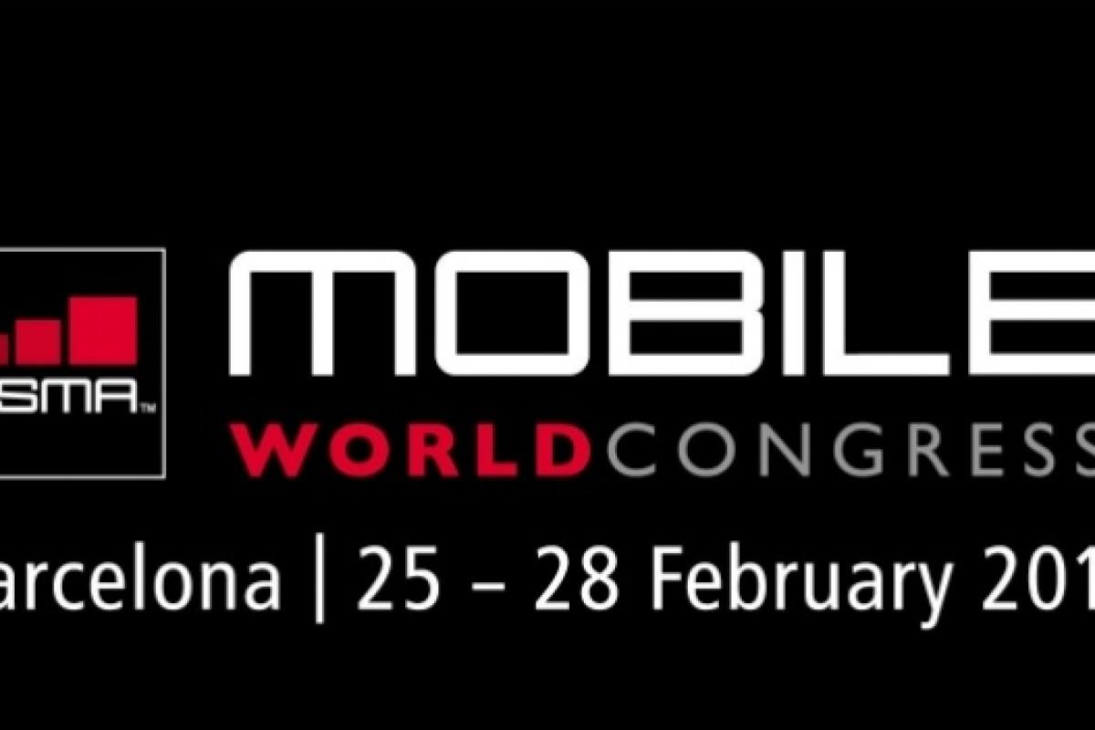 کنگره موبایل بارسلونا: آنچه که معرفی شد و آنچه که همچنان در پردهای از ابهام باقی ماند!