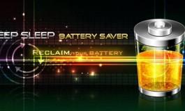 با این برنامه، عمر باتری گوشی خود را تا دو برابر افزایش دهید!