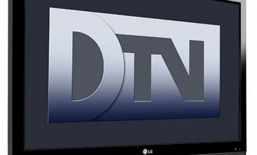با این آموزش بدون گیرنده دیجیتال، کانالهای دیجیتال را از تلویزیون خود تماشا کنید!