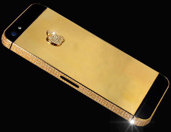 iphone-5-diamond