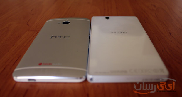 xperia-z-vs-htc-one