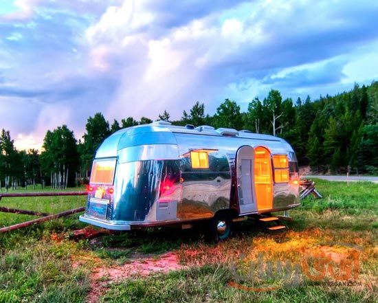 10-Restored-1954-Airstream-Flying-Cloud-Travel-Trailer