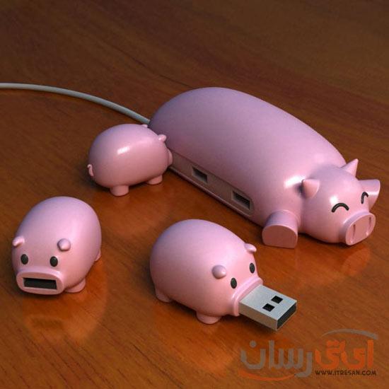 2-Pig-Chum-USB-Hub36