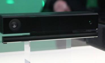 کینکت به دنیای رایانههای شخصی قدم میگذارد!