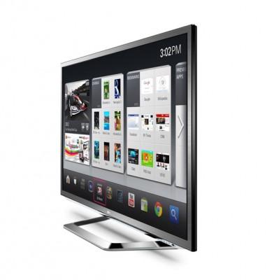 LG_Google_TV_side