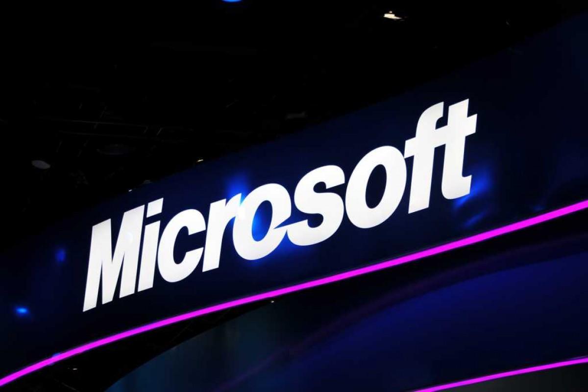 مایکروسافت چندین اسمارت فون را در نمایشگاه MWC معرفی خواهد کرد!