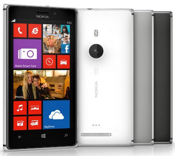 Nokia-Lumia-925-2.jpg