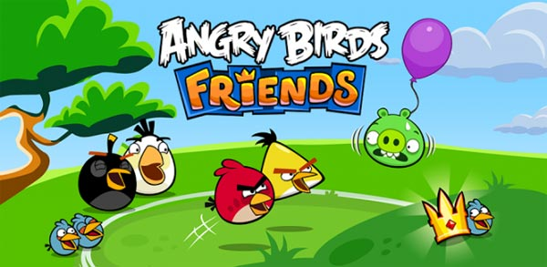 angry-birds-friends-banne