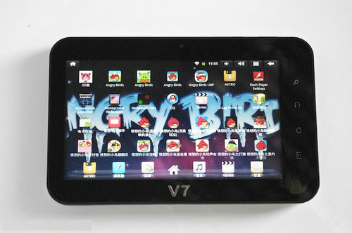 angry-birds-tablet-2