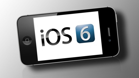 ios6overview-11