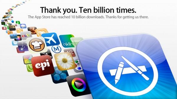 App-Store-10-Billion-Downloads