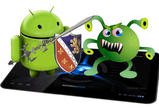 Best-Antivirus-for-Android-4 استفاده از آنتیویروس در سیستم عامل اندروید؛ بودن یا نبودن، مساله این است!