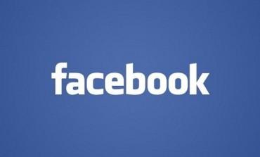 فیسبوک به مشارکت در کنسرسیوم مبارزه با اخبار جعلی پیوست