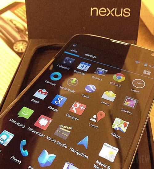Nexus-4-650x712