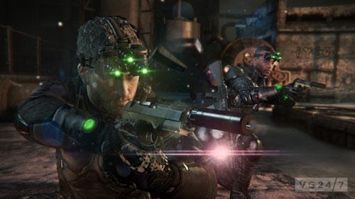 Splinter-Cell-Blacklist-co-op-1