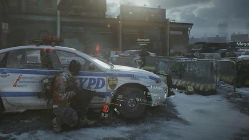 TheDivision-610x343