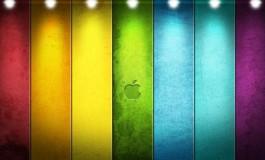 7 محصول زشت اپل که باور نمیکنید وجود داشته باشند!