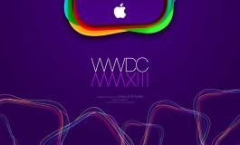پوشش زنده خبری کنفرانس توسعه دهندگان اپل (گزارش زنده را لحظه به لحظه در اینجا بخوانید)
