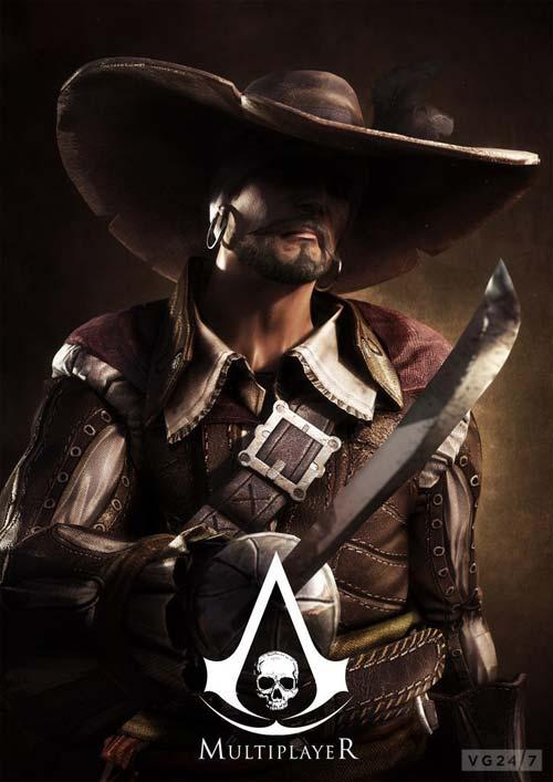 assassins_creed_4_black_flag_4