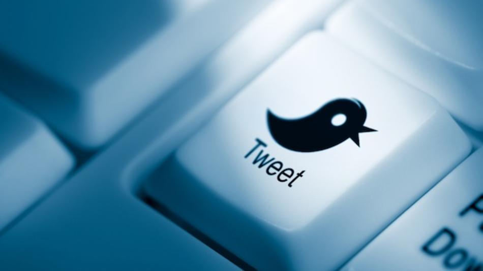 court-orders-twitter-to-continue-providing-data-to-peoplebrowsr-692a5ff817 بهترین روش تولید محتوا در توییتر و فعالیت برندها در این شبکه اجتماعی!