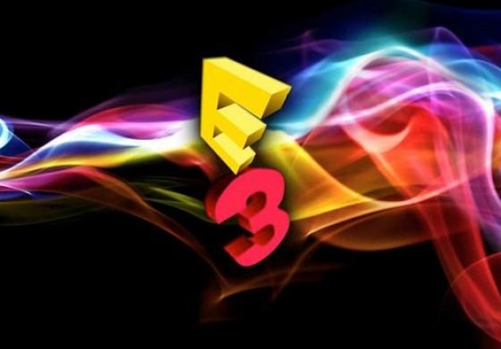۲۰ بازی جذابی که در نمایشگاه E3 معرفی شد! (به همراه تصاویر و تریلر بازیها)