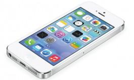 شش ویژگی iOS 7 که احتمالا از آنها بیخبرید!
