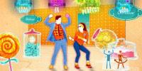 just_dance_2014_1-200x100