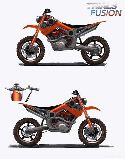 trials_fusion_concept_3_e3_130610_4