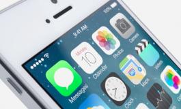 راز تازهای از سیستم عامل iOS 7 کشف شد!