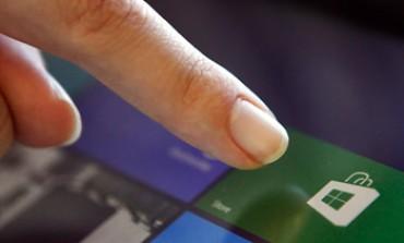 نسل جدید دستگاه های هوشمند ویندوزی با چیپ سری 800 اسنپ دراگون روانه بازار خواهند شد!