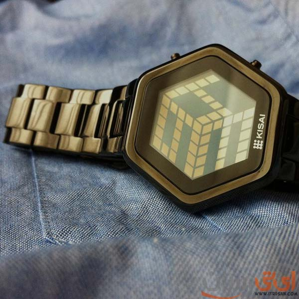 3D-Unlimited-LCD-Watch-by-Kisai