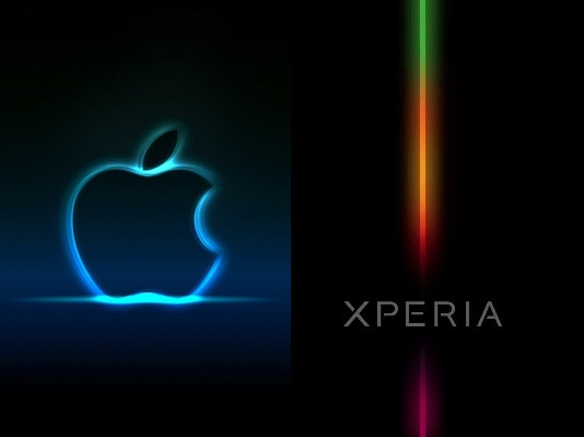 4-Apple-Logo-Wallpaper-for-iPhone-4S