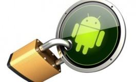 10 برنامه که از امنیت گوشی اندرویدی شما محافظت خواهند کرد