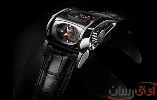 Bugatti-Super-Sport-by-Parmigiani-1