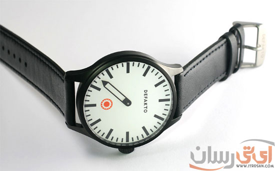 Defakto-One-Hand-Watches-1