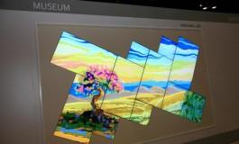 راهکارهای جدید سامسونگ در نمایشگاه اینفوکام 2013