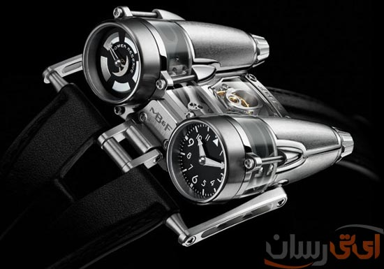 MBandF-HM4-Thunderbolt-Watch-4