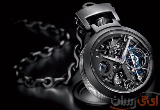 Pininfarina-Bovet-Ottana-Tourbillon-Watch-3