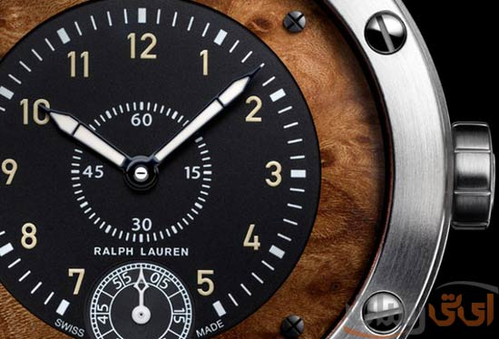 Ralph-Lauren-Sporting-Watch-2