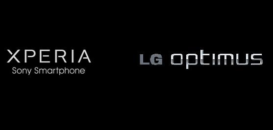 Xperia-Logo