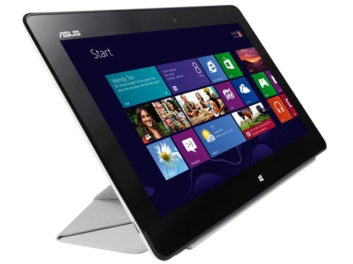 asus_vivotab_smart-me400-screen_original