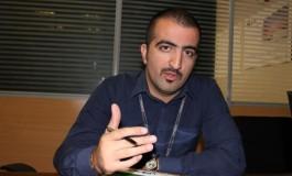 یک مصاحبه خواندنی: سونامی الجی، بازار را فتح خواهد کرد!